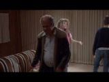 Телемертвецы | The Video Dead(1987)(А.Михалев)